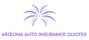 arizona auto insurance quotes
